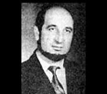 Ташо Барулов