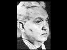 Георги Бояджиев