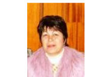 Стефанка Георгиева