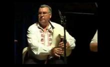 Иван Варимезов